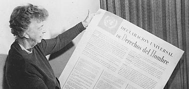 TEST DE LA CONSTITUCIÓN ESPAÑOLA DE 1978