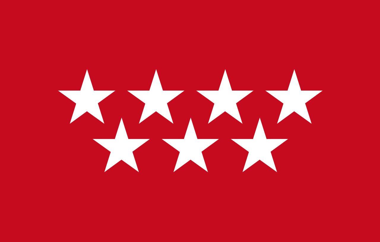 bandera_comunidad_de_madrid