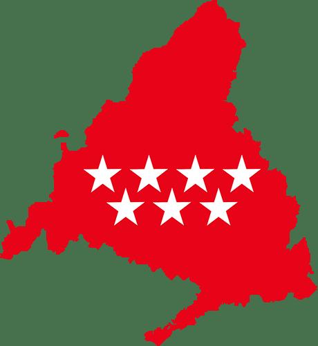 Estatuto autonomia comunidad de madrid