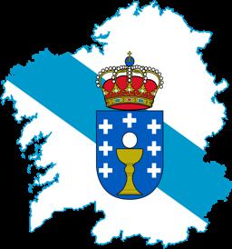 CA de Galicia