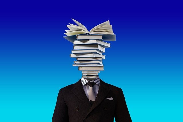 books-3071110_640